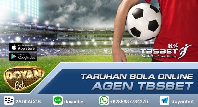 agen-tbsbet-bola