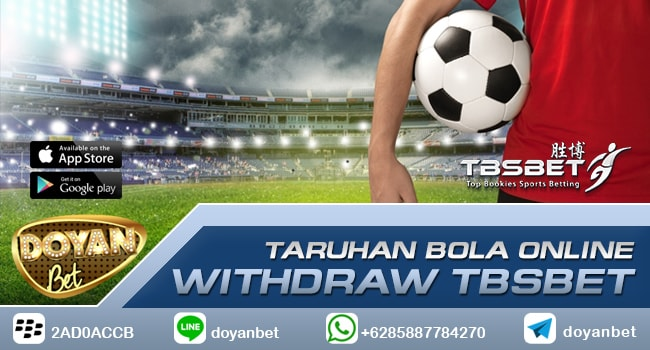 withdraw-tbsbet